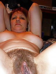 Mature pussy, Milf amateur, Pussy mature, Milf pussy