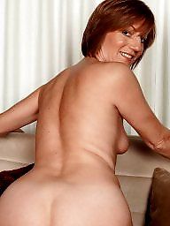 Mature amateur, Beautiful mature, Beautiful