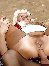 Chubby, Mature anal, Chubby mature, Mature chubby, Anal mature, Tight