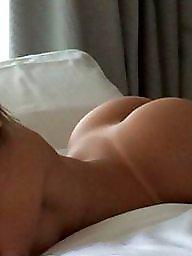 Big, Butt, Big butt, Big butts, Butts, Amateur butt