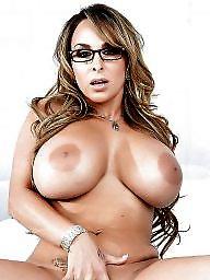 Mature big boobs, Mature milf, Big mature, Milf mature, Mature boobs, Big boobs mature