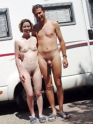 Cougar, Public mature, Exhibitionist, Mature public, Cougars, Milf cougar