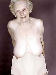 Granny bbw, Old granny, Hairy granny, Bbw granny, Old, Hairy mature