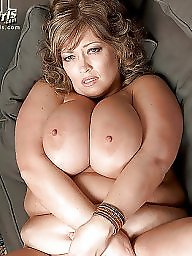 Milf boobs, Big tits milf, Milf tits