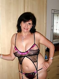 Milf, Granny stockings, Grannies, Mature stockings, Granny mature, Stocking mature