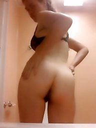 Ass, Queen