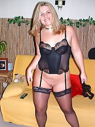 Milf stocking, Stocking milf, Love, Stockings teens