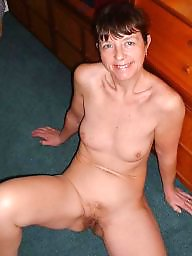 Mature women, Natural, Nature, Natural mature, Hairy milf