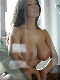 Huge tits, Breast, Huge boobs, Breasts, Beautiful, Show
