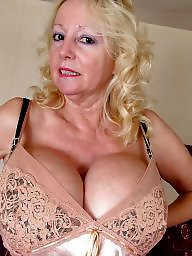 Mature femdom, Mature big tits, Mature tits, Mature big boobs, Big tits mature, Femdom mature