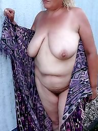 Mature facial, Mature whore, Mature porn, Whores