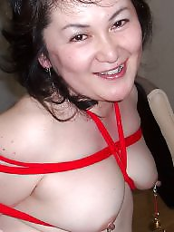 Japanese mature, Asian mature, Amateur wife, Mature asian, Japanese wife, Asian wife