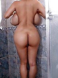 Babes, Tit, Naked