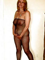 Aunt, Moms, Mature mom, Milf mom, Amateur moms, Amateur mom