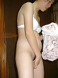 Hairy mature, Mature japanese, Asian mature, Mature asian, Japanese mature, Hairy asian