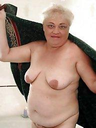 Bbw granny, Granny ass, Granny bbw, Grannies, Mature bbw, Ass granny