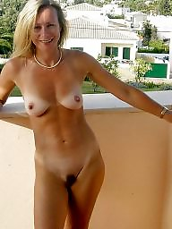 Nudist, Nudists, Milf beach, Bobs, Beach milf