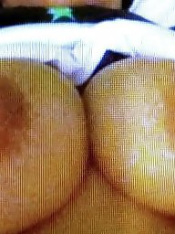 Nipples, Nipple, Big nipples, Latinas