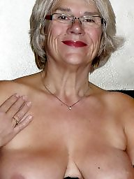 Grannies, Granny boobs, Big granny, Granny big boobs, Grab, Big boobs mature