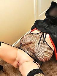 Mature big boobs, Hot, Mature hot, Mature boob