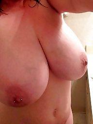 Big amateur tits, Big boobs, Amateur tits, Boob