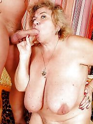 Granny, Granny bbw, Bbw granny, Grannies, Granny boobs, Bbw grannies