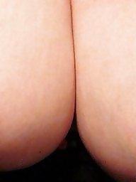 Tits, Big tit milf, Milf big tits