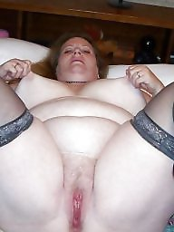 Mature bbw, Fucking, Bbw fuck, Mature fuck, Mature boobs, Big mature