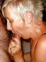 Milf, Swingers, Wedding, Swinger, Milf blowjob, Wedding swingers