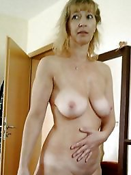 Mom, Mature wives, Mature mom, Amateur mom
