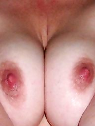 Saggy, German, Busty mature, Busty, Mature saggy, Saggy mature