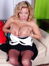 Milf stockings, Mature milf, Old milf, Milf stocking, Milf mature, Stocking milf
