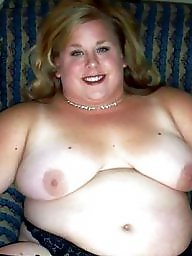 Spreading, Nylon, Spread, Bbw spreading, Bbw nylon, Bbw spread