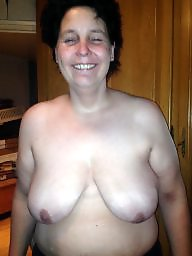 Bbw tits, Bbw big tits, Bbw boobs, Wifes tits, Bbw wife