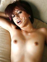 Asian, Fuck, Fucking, Asia, Sexy, Asian milf