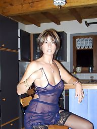 Wifes, Wife mature, Mature wife