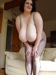 Bbw tits, Bbw big tits, Natural boobs, Natural tits, Natural big tits, Big natural tits