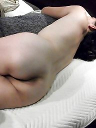 Asian mature, Mature asian, Asian wife