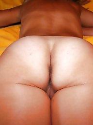 Milf ass, Nice ass