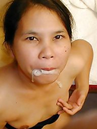 Milf facial, Asian milf, Milf blowjob, Milf cum, Milf blowjobs, Asian blowjob