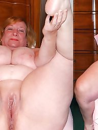Grandma, Grandmas, Mature big tits, Bbw big tits, Mature big boobs, Big tits mature