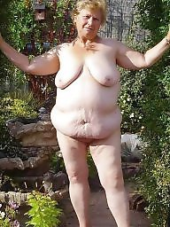 Bbw granny, Granny bbw, Bbw stockings, Mature stockings, Granny stockings, Grab