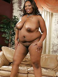 Bbw black, Ebony bbw, Ebony boobs