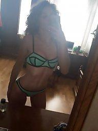 Bikini, Teens amateurs, Amateur bikini