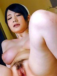 Japanese, Girls, Pornstar, Japanese beauty