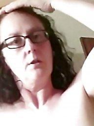 Amateur tits, Cam tits