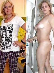Teens, Naked milf, Naked