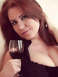 Russian boobs, Busty russian, Busty russian woman, Busty big boobs