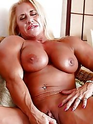Ebony mature, Mature ebony, Black mature, Ebony milf, Naked, Mature black