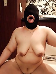Mask, Amateur bbw, Japanese bbw, Bbw boobs, Japanese big boobs